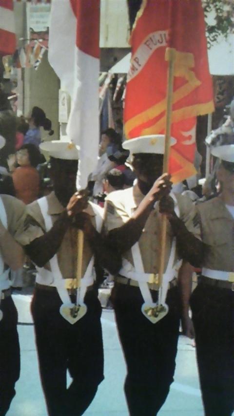 第73回黒船祭